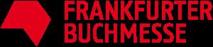 frankfurt-buchmesse-kameramann