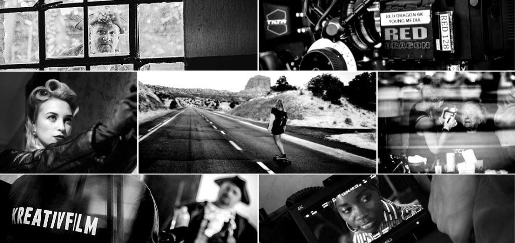 videoproduktion-duesseldorf